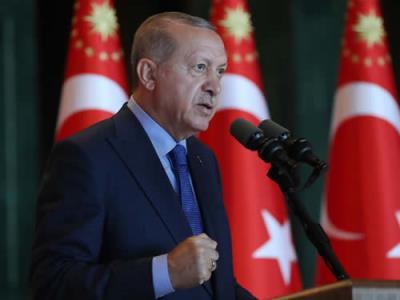 Presidency Of The Republic Of Turkey : Home