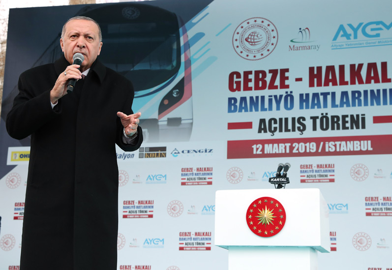 Interesting That Is Why As Many Tourists As Almost Its Population Visited  Istanbul Last Year We Are Determined To Elevate Istanbul From The Th Place  To The ...