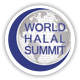 World Halal Summit 2017