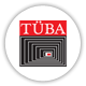 Turkish Academy of Sciences (TUBA) Awards