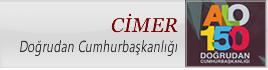 sm3-cimer.png