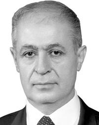 A. Necdet SEZER