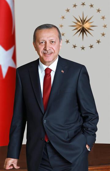 Image result for Recep Tayyip Erdoğan