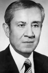Fuat Bayramoğlu