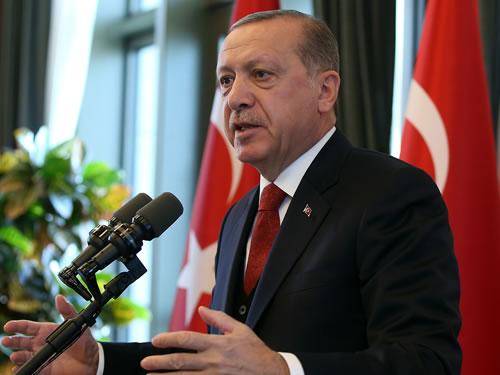 """ABD ile Vize Meselesi: """"Türkiye Mütekabiliyet Esasına Göre Hareket Etmiştir"""""""
