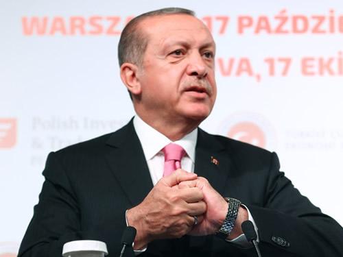 """""""Polonya, Türk İş Adamlarına Eşsiz Fırsatlar Sunuyor"""""""
