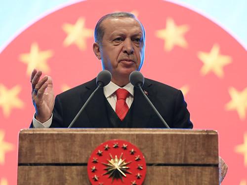 """""""Ülkemize Gelen Turiste Türk Misafirperverliğini Sunmalıyız"""""""