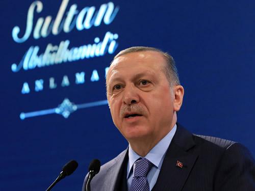 """""""Tarih Bir Milletin Sadece Mazisi Değil, İstikbalinin de Pusulasıdır"""""""